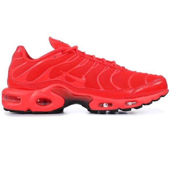 Nike Shoes | Nike 2womens Air Max Plus